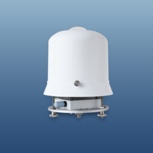 All Sky Imager